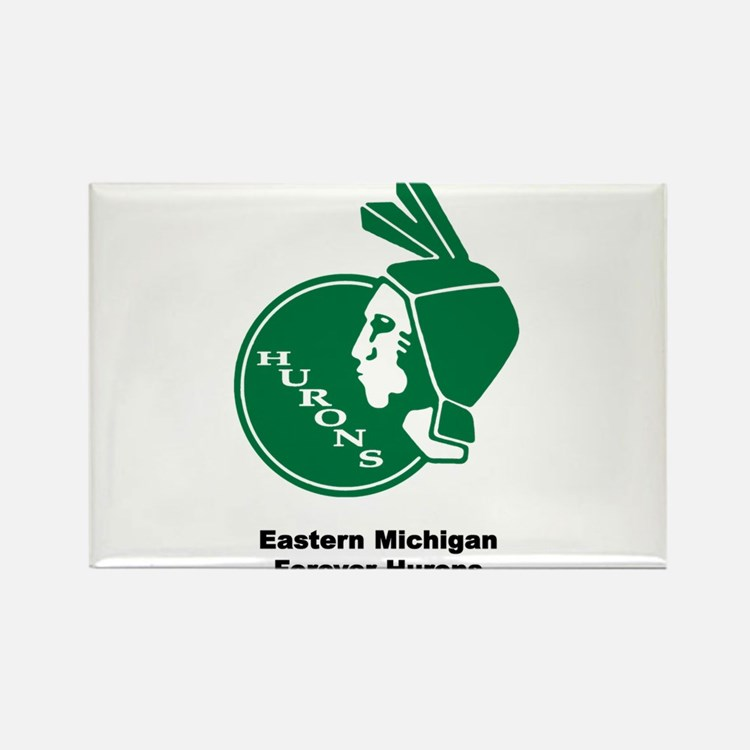 Cute Boston college eagles Rectangle Magnet (10 pack)
