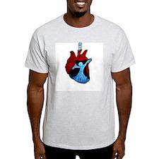 The Inner Heart T-Shirt