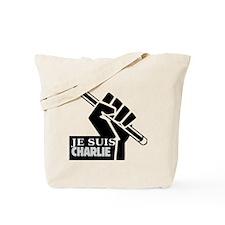 Cool United we stand Tote Bag
