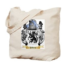 Jefferis Tote Bag