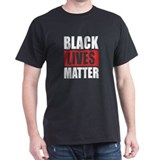 Black lives matter Clothing