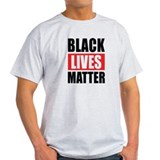 Black lives matter Clothing