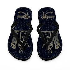 Horus Flip Flops