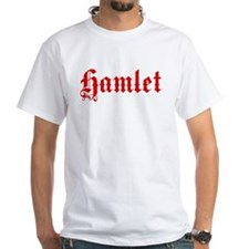 Hamlet Shirt