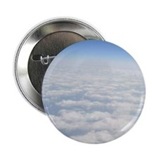 """Endless Skies 2.25"""" Button"""