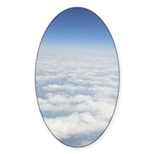 Endless Skies Decal