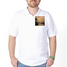 Cute British virgin islands T-Shirt