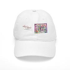 Amore Opera Mug Cap