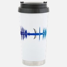 Unique Neil Travel Mug