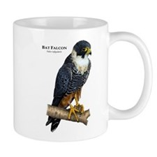 Bat Falcon Mug