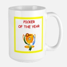 picker Mugs