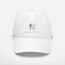 Create Your Own Style Baseball Baseball Baseball Cap