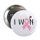 Breast cancer 100 Pack