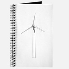 WIND TURBINE Journal