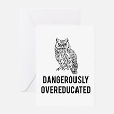 Keep calm greeting cards additionally phd Graduation gifts together with Dissertation Information additionally Reussir L Epreuve D Histoire Aux Concours Des Iep 96139 likewise  on keep calm dissertation