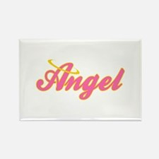 ANGEL Magnets