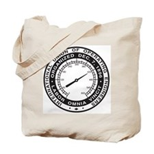 IUOE Logo Tote Bag