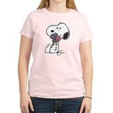 Snoopy Tops