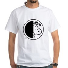 Sneaky Snoopy Shirt