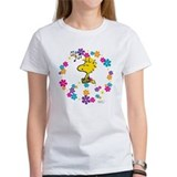 Woodstock Women's T-Shirt