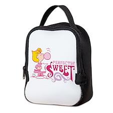 Sally Brown Neoprene Lunch Bag