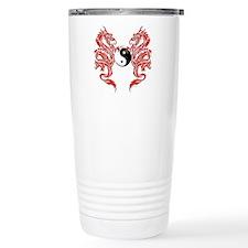 Dragons (W).png Travel Mug
