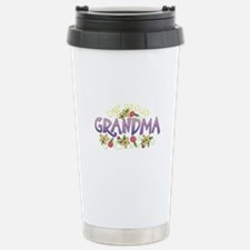 GRANDMA Travel Mug
