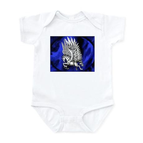 Dreslough Pegasus Infant Bodysuit