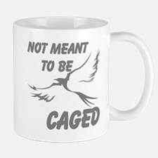 HELP BY BUYING THIS FREEDOM Mug