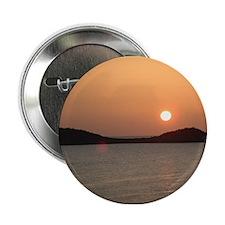 San Carlos Sunset Button