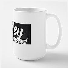 cute Wifey Mugs