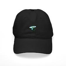 CAN TAKE YOU ANYWHERE Baseball Hat