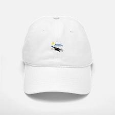 Support Our Troops Baseball Baseball Baseball Cap