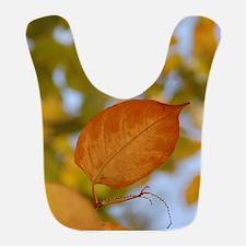 autumn Bib