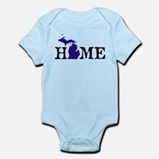 HOME - Michigan Body Suit
