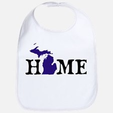 HOME - Michigan Bib