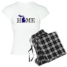 HOME - Michigan Pajamas