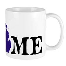 HOME - Michigan Mugs
