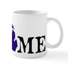 HOME - Michigan Mugs