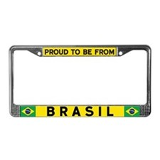 co-u-proud.png License Plate Frame