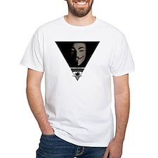 Cute Illuminati Shirt