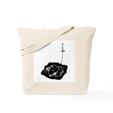 RIP? Tote Bag