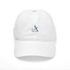 BLUE JAYS Baseball Baseball Cap