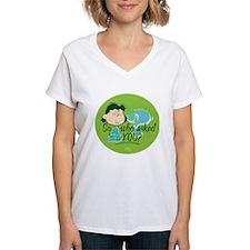 Lucy Van Pelt Shirt