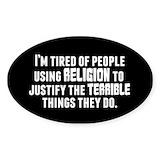 Religion Single