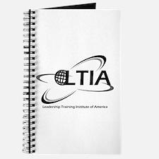 LTIA Journal