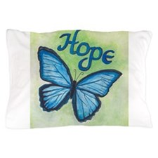 Cute Hope Pillow Case