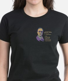 2nd Bill of Rights Tee