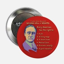"2nd Bill of Rights 2.25"" Button"