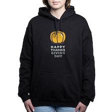 DNA Logo T-Shirt